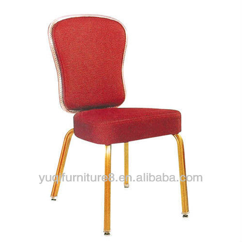 Restaurant Chairs Los Angeles, Restaurant Chairs Los Angeles Suppliers And  Manufacturers At Alibaba.com