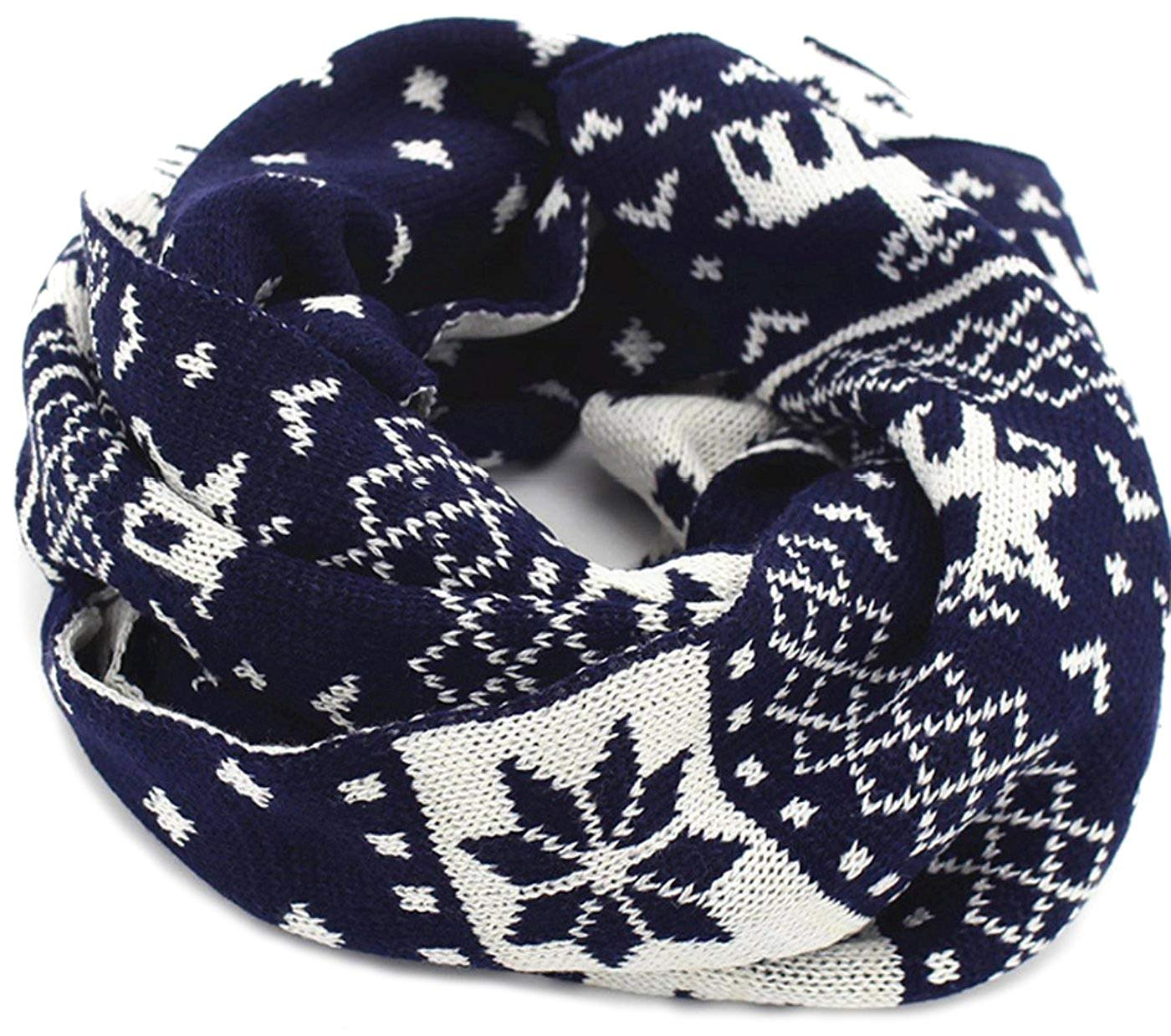 Cheap Christmas Scarf Pattern Find Christmas Scarf Pattern Deals On