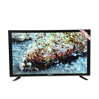 Wholesale factory direct sales low price led tv 32 inch