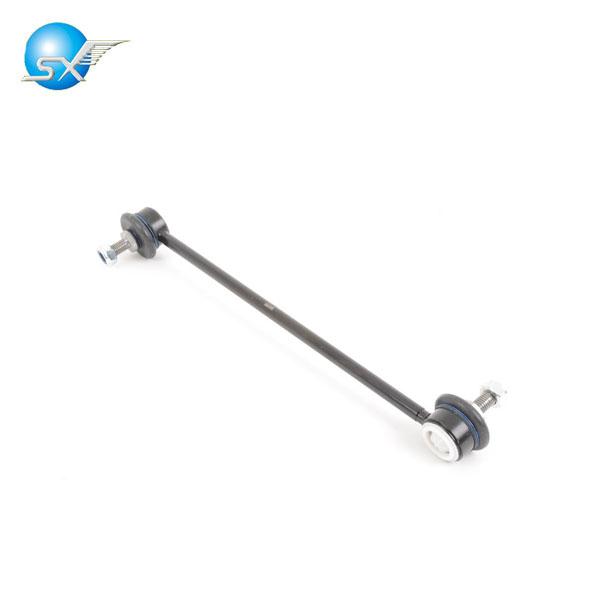 2X Ford Focus Mk2 Mk3 Rear Anti Roll Bar Stabiliser Drop Link Rod 1719542 2004/>
