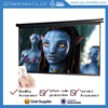1080P high quality projector screen star view projection screen