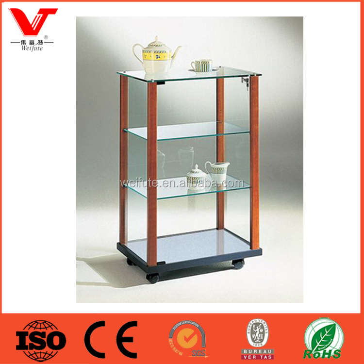 corner glass display cabinet corner glass display cabinet suppliers and at alibabacom