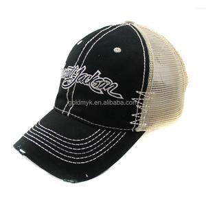 fdb04f49180 Supreme Bucket Hat