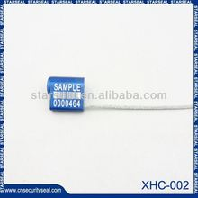 XHC-002 water blocking cable tape container seal