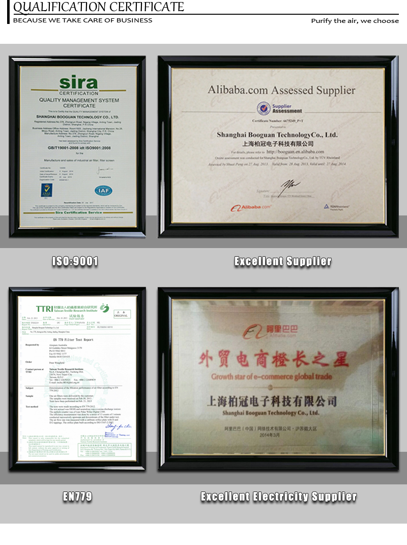 Home picture frame business supplier