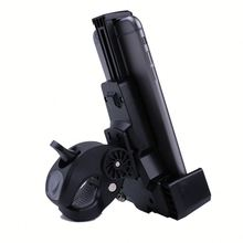 bicycle handlebar cell phone holders ,h0tad car holder for mobile phone