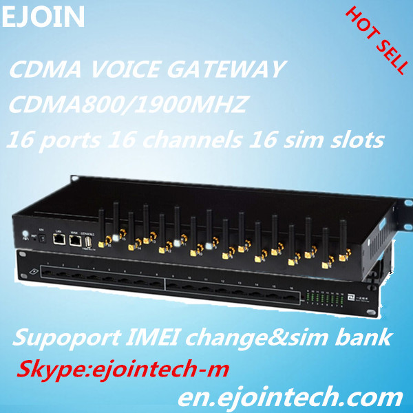 PBX , voip gateway, call back, call center 2016 New Arrival ACOM516C800/1900-16, free on line support device