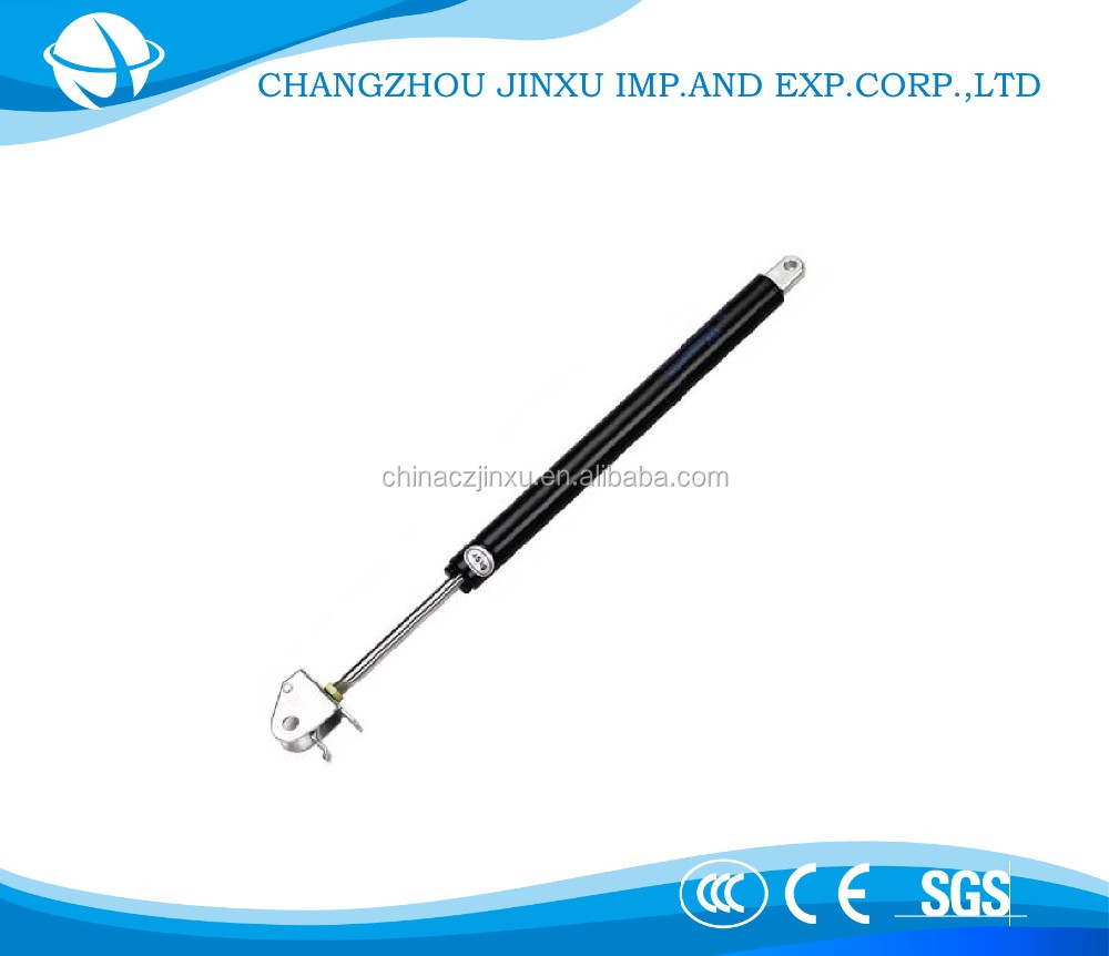 easy lift gas springs adjustable gas springfor furniture