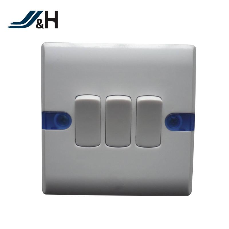 Finden Sie Hohe Qualität 3-wege-schalter Hersteller und 3-wege ...