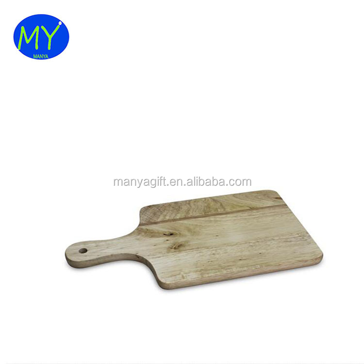 Pizza Cutting Board With Groove, Pizza Cutting Board With Groove ...