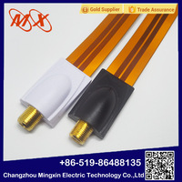 Factory price running coax cable under carpet high quality
