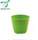injection molding factory make up large bucket mould