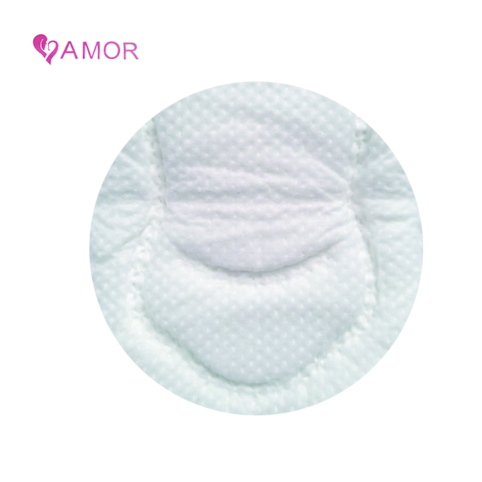 Cotton india brands sanitary napkin pad free samples