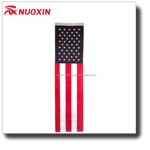490774c05a3 Canvas American Flag