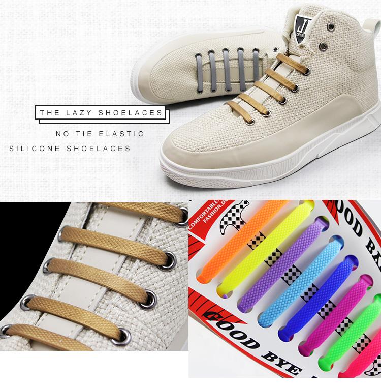 429d1e6a2835 China Shoelace Elastic