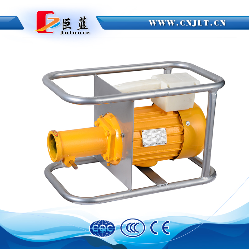 good quality ac three phase motor 150kw induction with price