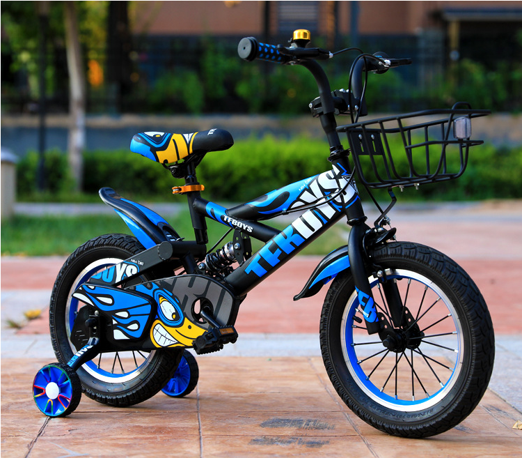 2019 hot sale style best price children <strong>bicycle</strong> in /top quality cheap cycles children <strong>bicycle</strong> / child small bike