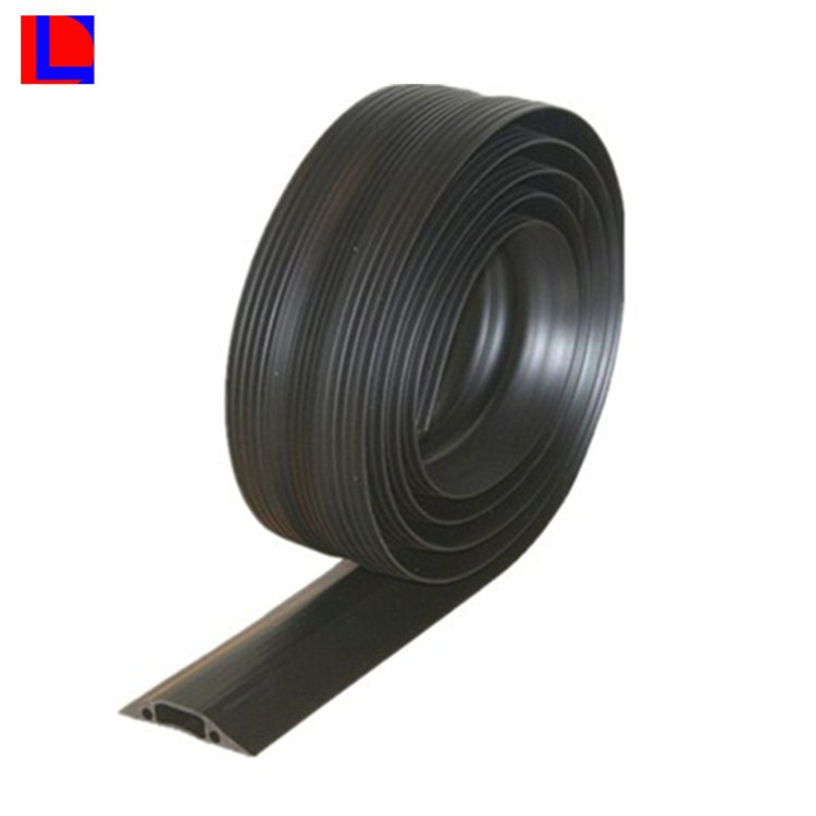China Rubber Wire Protector, China Rubber Wire Protector ...