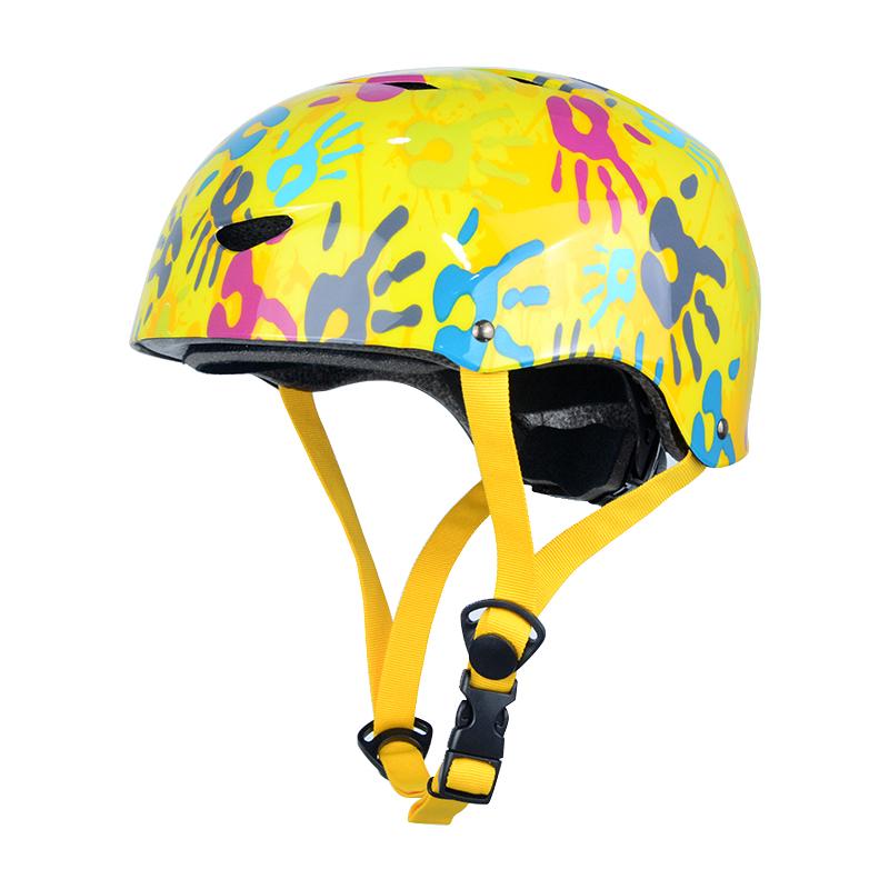 Китай производитель ABC скейтборд Велосипедный спорт скутер спортивные шлемы для детей и подростков с ce сертификация