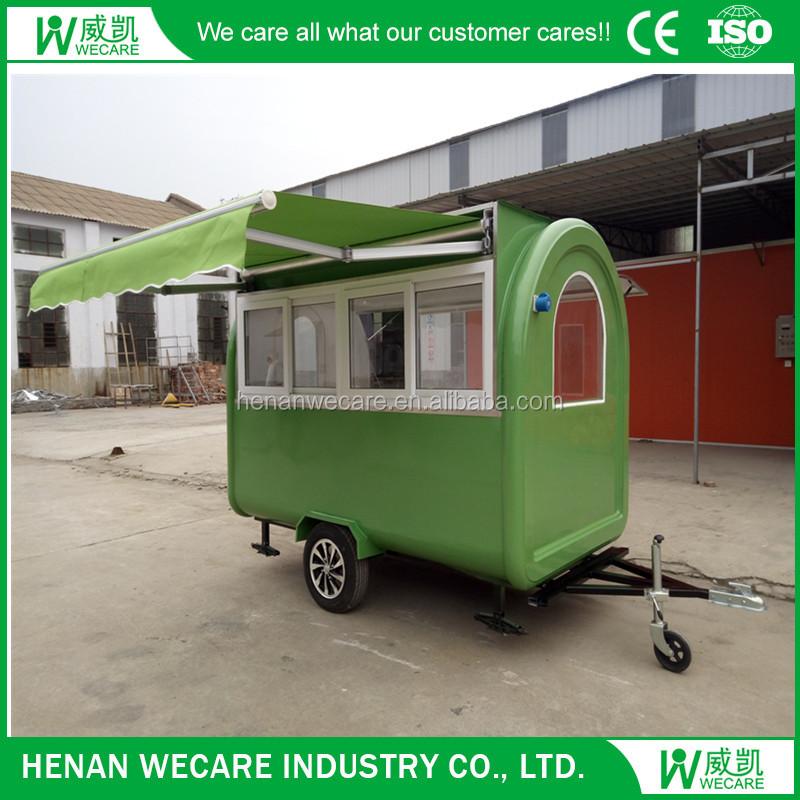 magna cart heavy duty aluminium sack trolley folding