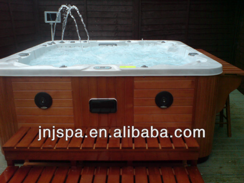 Bath Tub Overflow, Bath Tub Overflow Suppliers and Manufacturers at ...