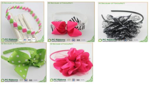 headbands.png