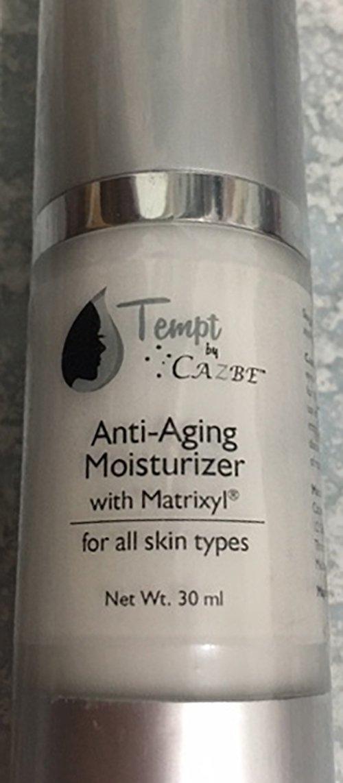 skin tightening cream reviews