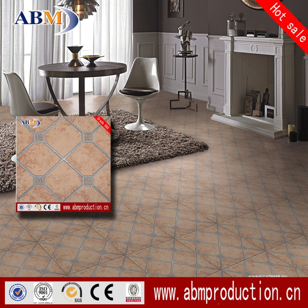 Floor price in pakistan 3d tile floor price in pakistan 3d tile floor price in pakistan 3d tile floor price in pakistan 3d tile suppliers and manufacturers at alibaba dailygadgetfo Images