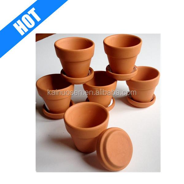 Mccoy Planters Pottery Vintage Mccoy Pottery Green