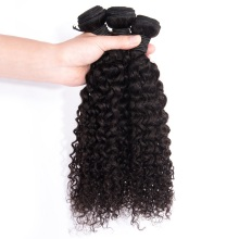 From Chicago office The Softtest Hair Extention can be dyed 100 Human Hair