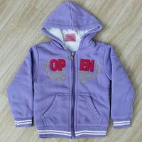 Wholesale Designer Clothing For Kids