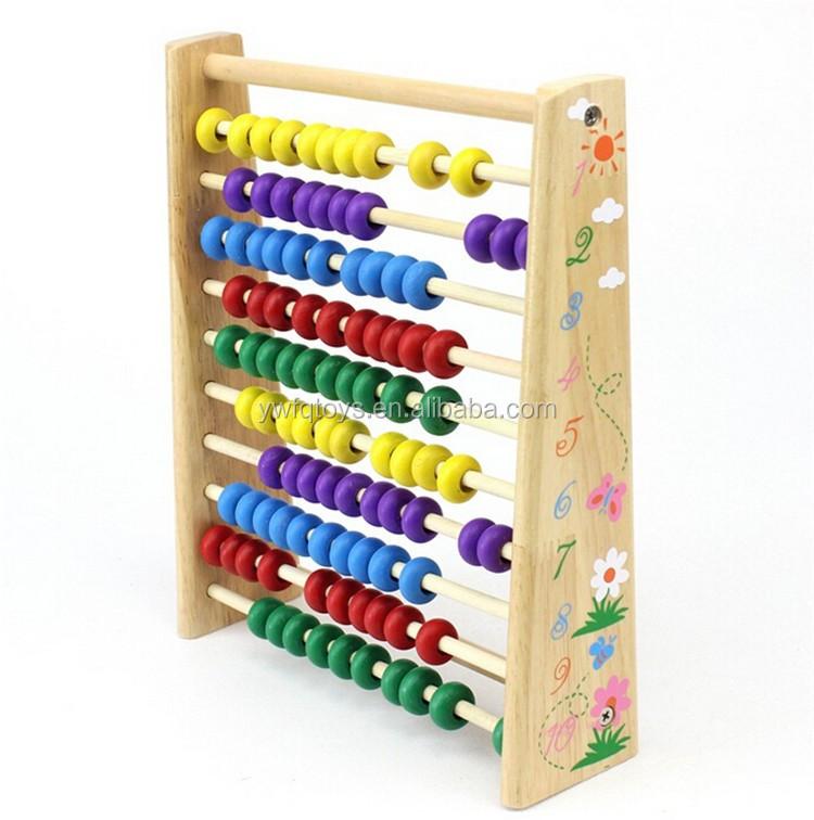 granja parque infantil de madera con accesorios bao juguetes educativos