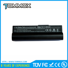 7.4v replaceable laptop battery solar laptop battery chargers