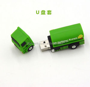 New!~multi function Individuality smart usb flash drives usb 2.0 driver