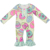 remakes new arrived children clothing boutique girl romper