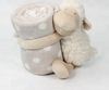 /product-detail/plush-sheep-toy-with-hug-blanket-60780528394.html