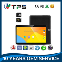 "SHENZHEN 10.1 "" 1gb ram android apps free download for tablet pc al por mayor tablet pc call for tablet pc android in me 7 inch"