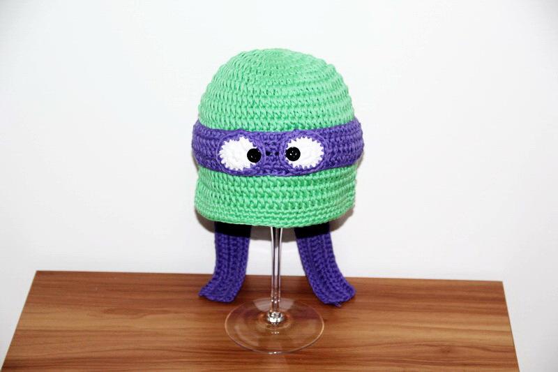 Cheap Ninja Hat Find Ninja Hat Deals On Line At Alibaba