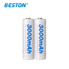 BESTON High Power Ni MH 1.2v aa size 3000mah Rechargeable Battery For Digital Camera