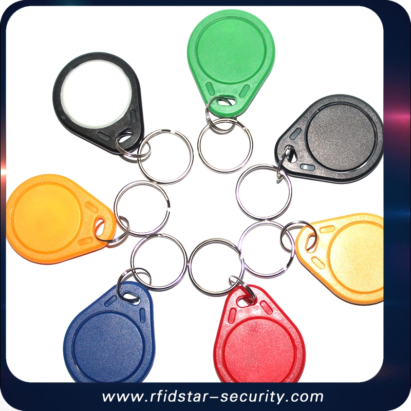 best selling products in asia rfid card for Loyalty and VIP programs