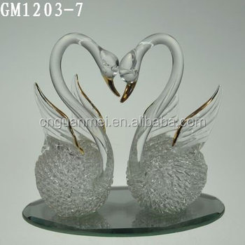 Wedding Gifts For India Couples : CoupleBuy Gift For New Couple,Wedding Gifts For Indian Couple,Gifts ...