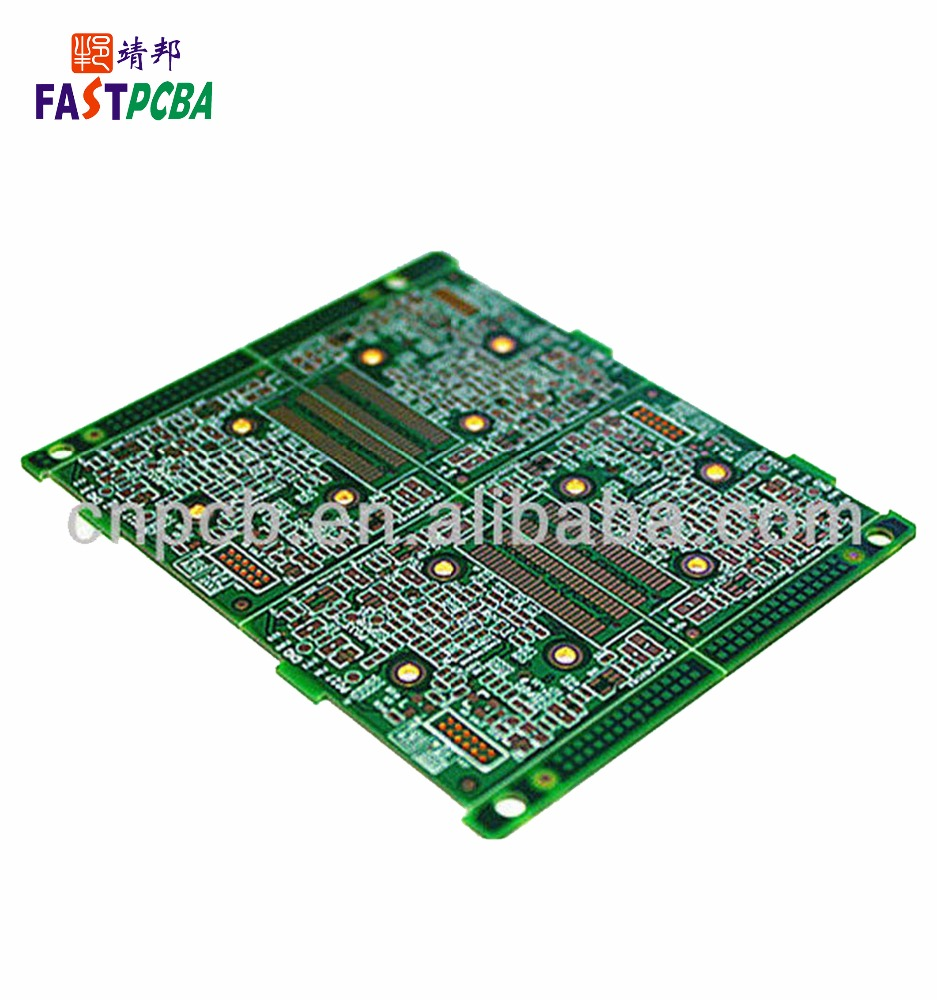 Fastpcba Wholesale Home Suppliers Alibaba Circuit Board Buy 94vo Printed Board94vo