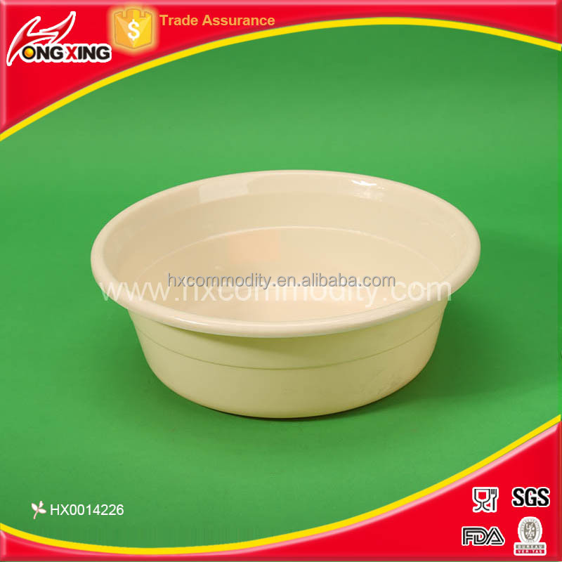 plastic wash tub plastic wash tub suppliers and at alibabacom