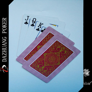trading card game,mobile memory card,business card holder and pen gift set