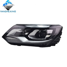 YZX Front <span class=keywords><strong>Scheinwerfer</strong></span> Halogen <span class=keywords><strong>Scheinwerfer</strong></span> Kopf Lampe Kopf Licht Assy Für <span class=keywords><strong>TIGUAN</strong></span> 2013 2014 2015 2016 <span class=keywords><strong>2017</strong></span> Für Volkswagen