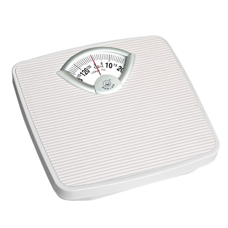 Merveilleux Antiskid Bathroom Weighing Medical Mechanical Scales Bathroom Scale   Buy Bathroom  Scale,Bathroom Weighing Scale,Medical Mechanical Scales Product On ...
