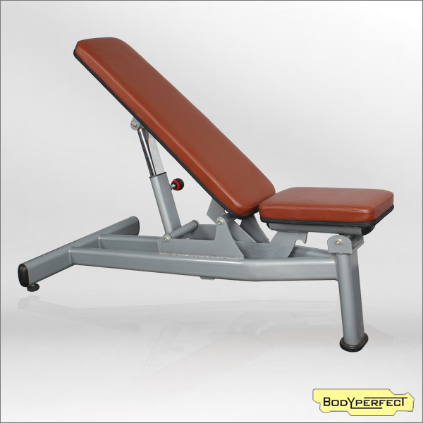 For Sale Adjustable Weight Bench Adjustable Weight Bench Wholesale Supplier China Wholesale List