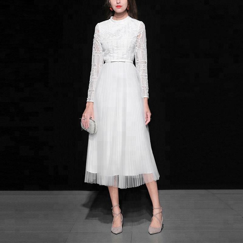 4a9c40ecef578 مصادر شركات تصنيع فساتين شاش أبيض وفساتين شاش أبيض في Alibaba.com