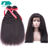 /product-detail/7a-8a-9a-grade-virgin-brazilian-yaki-straight-hair-60807745222.html