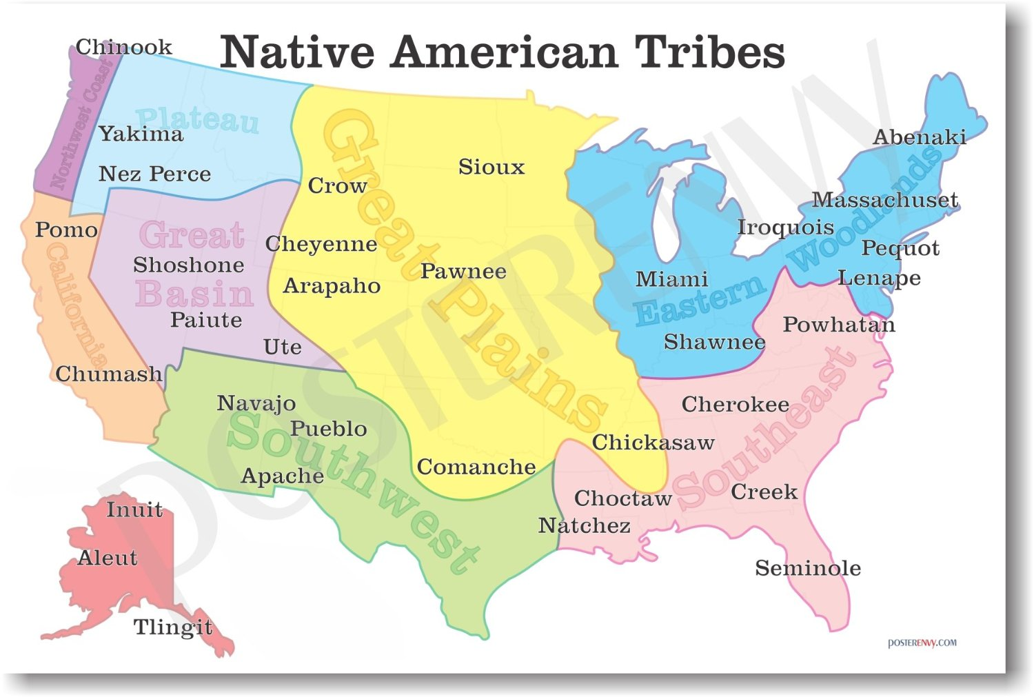 the history of the settlement of the navajo tribe in the united states of america The navajo tribe is one of the largest native american tribes in the united states with over 250,000 members living in its reservation area the navajo reservation is approximately 27,000 square miles and extends into four states.